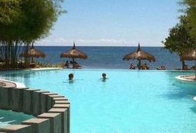Hotel Panglao Bluewater Beach