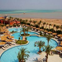 Hotel Panorama & Panorama Bungalows Resort