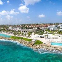 Hotel Papagayo Beach