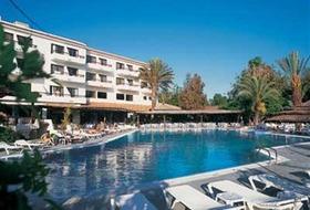 Hotel Paphos Gardens