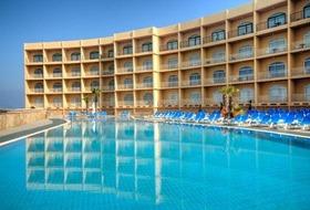 Hotel Paradise Bay Resort