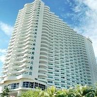 Hotel Paradise Sandy Bay
