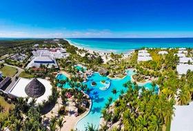 Hotel Paradisus Varadero Resort
