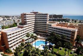 Hotel Parasol