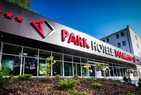 Hotel Park Diament