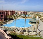 Hotel Park Inn Resort & Aquapark w Sharm El Sheikh