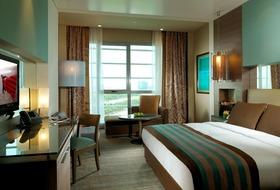 Hotel Park Rotana