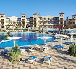 Hotel Pensee Azur Resort Marsa Alam