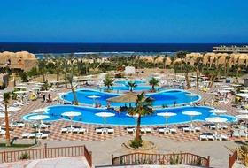 Hotel Pensee Azur Resort