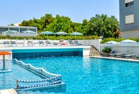 Hotel Perandor