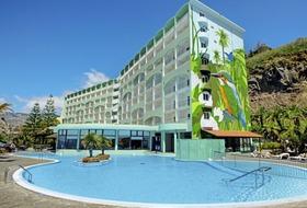 Hotel Pestana Bay and Gardens