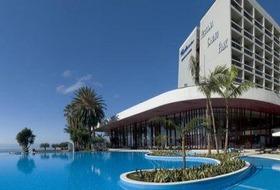 Hotel Pestana Casino Park
