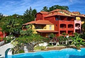 Hotel Pestana Village