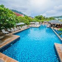 Hotel Phuket Kata Resort