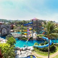 Hotel Phuket Orchid Resort & SPA