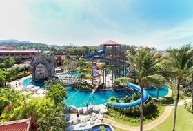 Hotel Phuket Orchid Resort & SPA