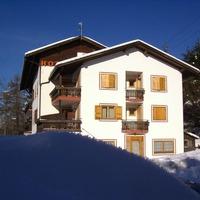 Hotel Piccolo (San Lugano)