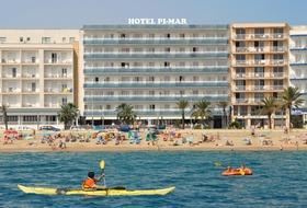Hotel Pimar