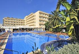 Hotel Pionero Santa Ponsa Park