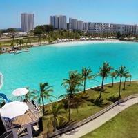 Hotel Playa Blanca Resort