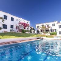 Hotel Playa Parc Appartements