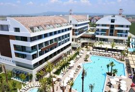 Hotel Port Side