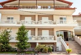 Hotel Porto Daliani