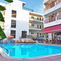 Hotel Poseidon (Kos)