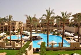 Hotel PR Club El Hayat