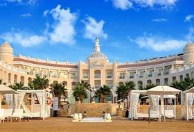 Hotel Premier Romance Boutique & Spa