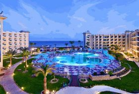 Hotel Premium Grand Horizon
