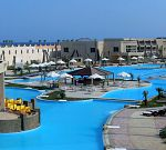 Hotel Prima Life Makadi Resort w Makadi Bay