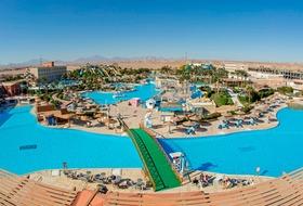 Hotel PrimaSol Titanic Resort & Aqua Park