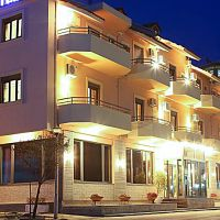 Hotel Primavera (Vlora)