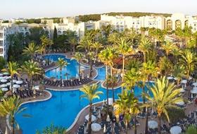 Hotel Protur Safari Park