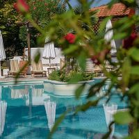 Hotel Pyrgos
