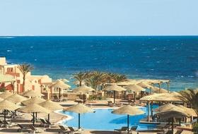 Hotel Radisson Blu Resort
