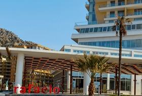Hotel Rafaelo
