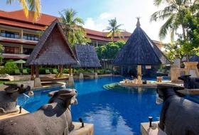 Hotel Ramada Benoa
