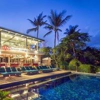 Hotel Ramada Resort Camakila