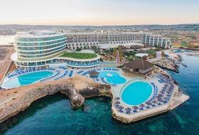 Hotel Ramla Bay