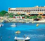 Hotel Ramla Bay w Mellieha
