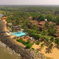 Hotel Ranweli Eco Village