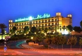 Hotel Ras Al Khaimah Hotel