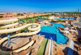 Hotel Reef Oasis Senses