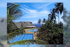 Hotel Reef