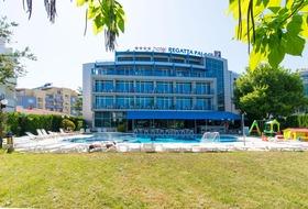 Hotel Regata Palace