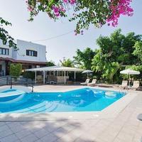 Hotel Rena Apartments