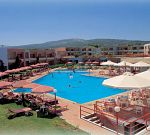 Hotel Rethymno Village w Platanes