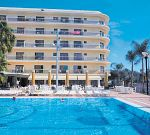 Hotel Reymar & Reymar Playa Malgrat de Mar